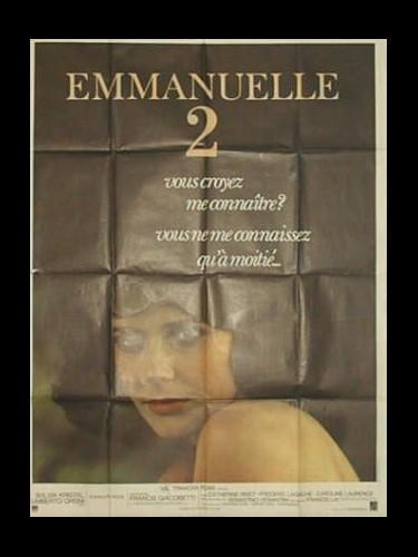 EMANUELLE 2