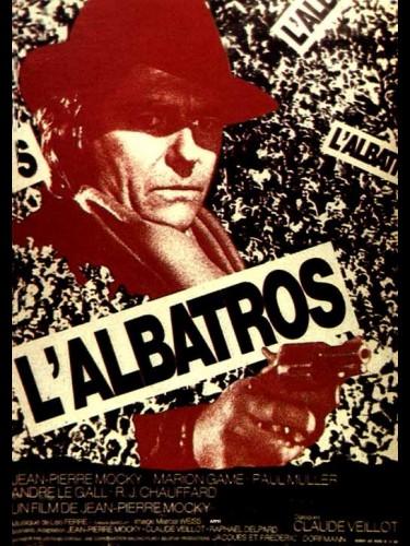 ALBATROS (L')