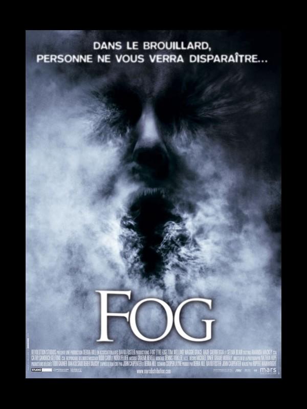 Fog Film