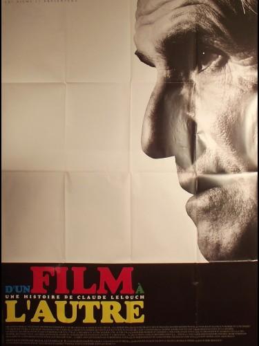 D'UN FILM A L'AUTRE