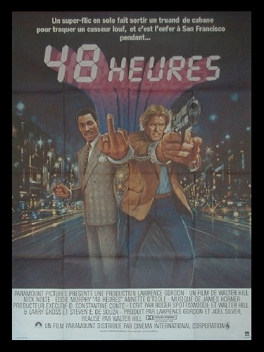 48 HEURES