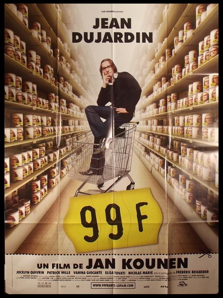 99 Film