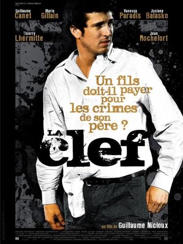 Affiche du film CLEF (LA)